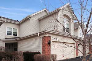 616 Concord Way Prospect Heights, IL 60070