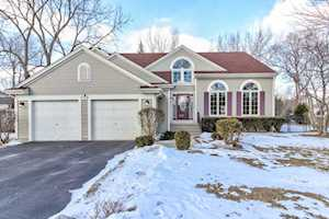 775 Williams Way Vernon Hills, IL 60061