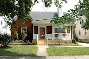 4308 Winchester Rd Louisville, KY 40207