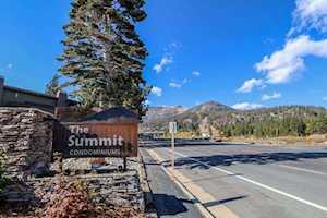 3253 Meridian Summit 50 Mammoth Lakes, CA 93546