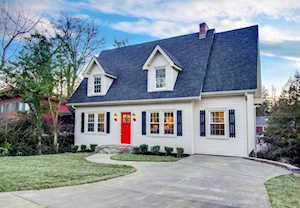 1851 Gresham Rd Louisville, KY 40205
