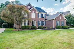 10410 Championship Ct Prospect, KY 40059