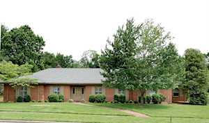 810 Chinoe Road Lexington, KY 40502