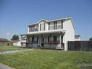 103 NE WATERLOO Mountain Home, ID 83647
