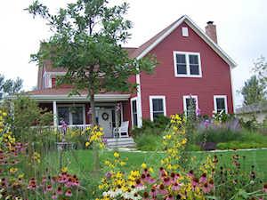 1094 Prairie Trail Grayslake, IL 60030