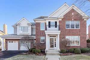 2597 Independence Ave Glenview, IL 60026