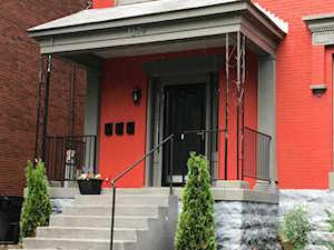 1379 S Brook St #1 Louisville, KY 40208