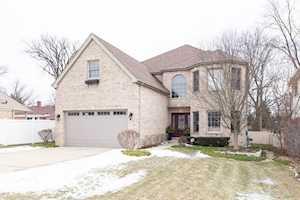 462 W Fremont Ave Elmhurst, IL 60126