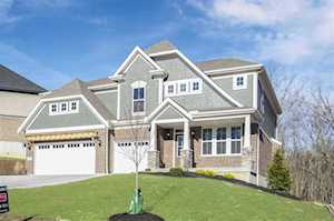 2753 Bentwood Dr Independence, KY 41051