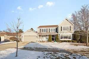 1108 Deborah Circle Libertyville, IL 60048