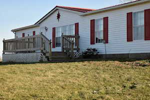 649 Mulberry Pike Eminence, KY 40019