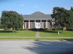 108 Katelyn Lane Nicholasville, KY 40356