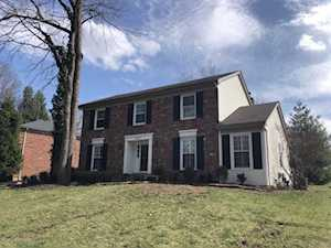 10902 Alloway Ct Louisville, KY 40243