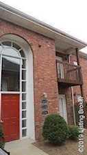 1156 Neon Way Louisville, KY 40204