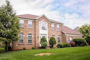 3905 Spring Valley Way Louisville, KY 40241