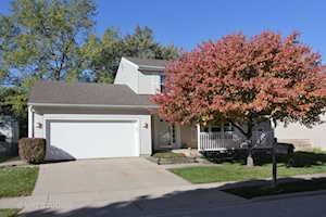 1335 Logsdon Ln Buffalo Grove, IL 60089