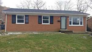 2032 Larkspur Lexington, KY 40504
