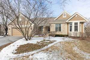 7 Medinah Ct Lake In The Hills, IL 60156