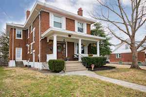 34 Virginia Avenue Fort Mitchell, KY 41017