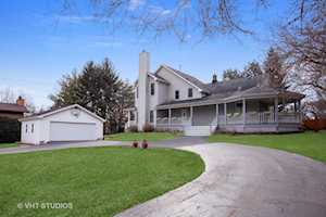 7305 W 119th Place Palos Heights, IL 60463