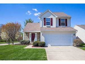 4585 River Cove Drive Union Twp, OH 45034