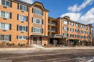 1117 S Old Wilke Rd #204 Arlington Heights, IL 60005