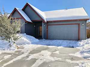 21273 Capella Place Bend, OR 97702