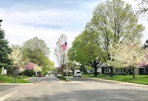 395 Redding Rd Lexington, KY 40517