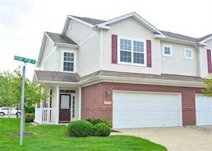 10919 Perry Pear Drive Zionsville, IN 46077