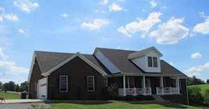1175 Dry Fork Danville, KY 40422