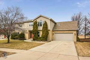 7200 168th Place Tinley Park, IL 60477