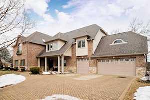 1650 Davis St Park Ridge, IL 60068