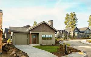 61267 Tetherow Drive Bend, OR 97702