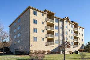 11131 Waters Edge Dr #1C Orland Park, IL 60467