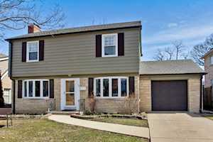 1159 Raleigh Rd Glenview, IL 60025
