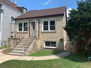 5031 N Meade Ave Chicago, IL 60630