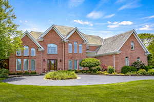 22655 W Cheshire Ct Deer Park, IL 60010