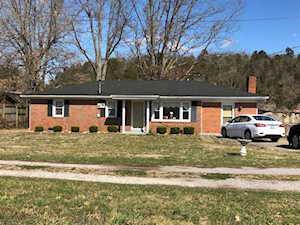 673 Kings Mill Road Danville, KY 40422