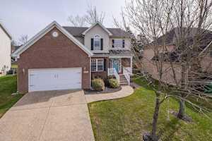 4805 Napa Ridge Way Louisville, KY 40299