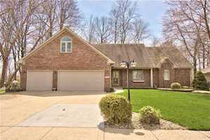 7591 Williamsburg Drive Plainfield, IN 46168