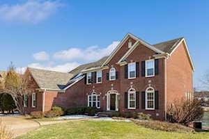 4003 Whiteblossom Estates Ct Louisville, KY 40241