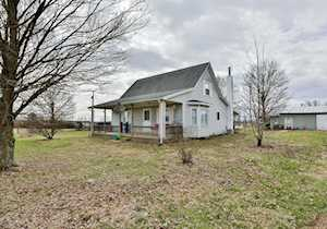 01335 Russell Branch Rd Eminence, KY 40019