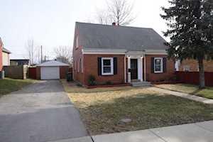 323 Carlisle Avenue Lexington, KY 40505