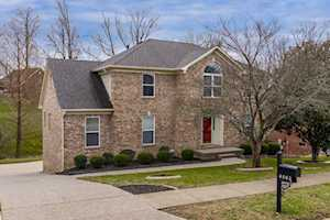 4503 Saratoga Woods Dr Louisville, KY 40299