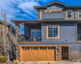 692 Otter Way Bend, OR 97702