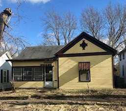 115 Buckner Street Winchester, KY 40391