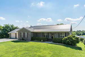 5980 Gumlick Rd. Falmouth, KY 41040