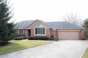 11430 Grace Terrace Indianapolis, IN 46236