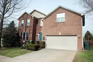 2616 Whiteberry Drive Lexington, KY 40511