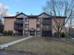 6015 Lakeside Place #103A Tinley Park, IL 60477